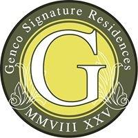 Genco Signature Residences