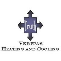Veritas Heating and Cooling