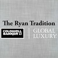The Ryan Tradition/John Ryan - Coldwell Banker Gundaker