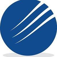 Windsor Compliance, a RealPage Company