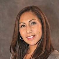 Sonia Galindo - Your Friend in Real Estate