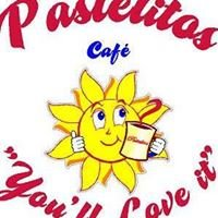 Pastelitos Cafe and Bakery