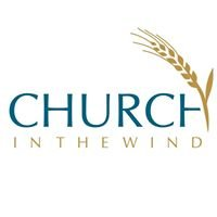 Church In The Wind, Midland, Texas