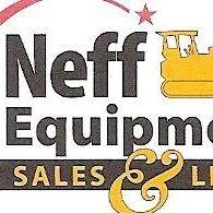 Neff Equipment Sales & Lease