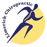 Limerick Chiropractic Center