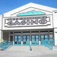 Ute Mtn Casino Hotel N Resort