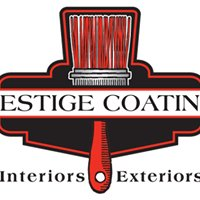 Prestige Coatings