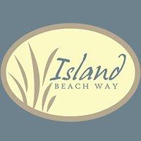 Island Beach Way