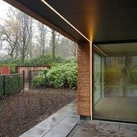 Architectenbureau Leysen bvba