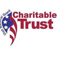 Utah National Guard Charitable Trust