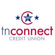 TNConnect Credit Union