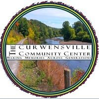 Curwensville Community Center