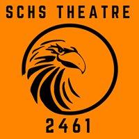 Spruce Creek High School Theatre