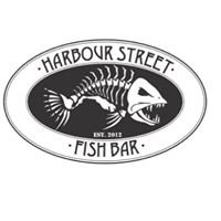 Harbour Street Fish Bar