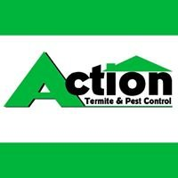 Action Termite & Pest Control, Inc.