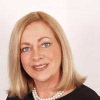 Christine Anderson, Realtor Associate, Lang Realty