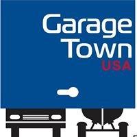 GarageTown Federal Way