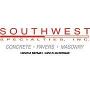 Southwest Specialties Inc