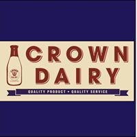 Crown Dairy Limited