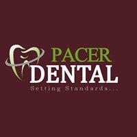 Pacer Dental PC-Batavia & Geneva