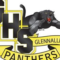 Glennallen High School Alumni