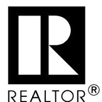 Lake Wales Association of Realtors