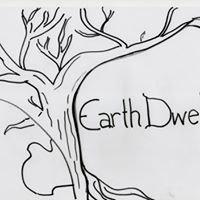 EarthDweller