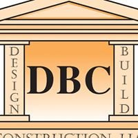 Design Build Construction, LLC