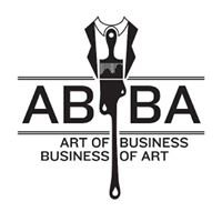 Temple Art of Business/Business of Art