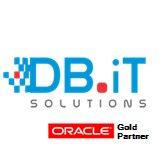 DB It Solutions - Soluções em banco de dados e Sistemas