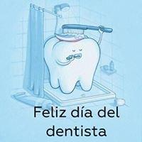 Aquario Dental