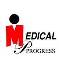 Disinfestazioni Medical Progress