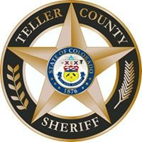 Teller County Sheriff's Office