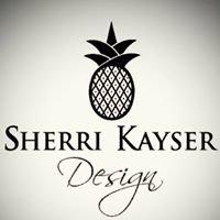 Sherri Kayser Design