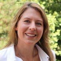 Jessica Fitch Sulzen, Real Estate Broker