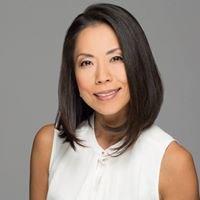 Naoko Okada - RA, Coldwell Banker Pacific Properties