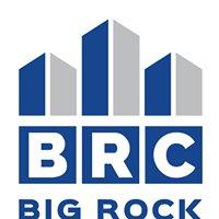 Big Rock Construction