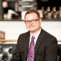 Ben Slingsby Real Estate Broker at Madison & Company Properties