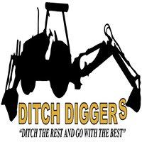 Ditch Diggers, LLC