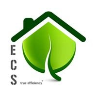 Energy Conservation Specialists LLC (ECS)