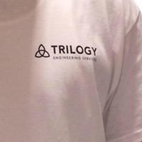 Trilogy Engineering Services