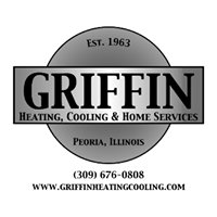 Griffin Heating & Cooling