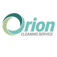 Orion Cleaning Service