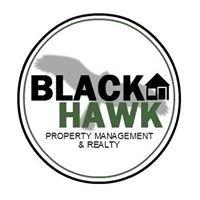 BlackHawk Property Management & Realty