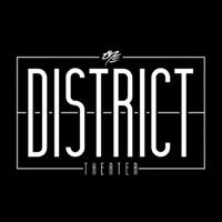 The District Presents