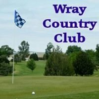 Wray Country Club