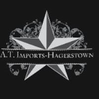 A.T.Imports-Hagerstown