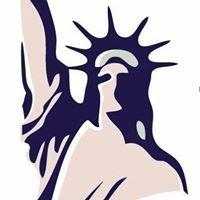 Liberty Appraisal Services