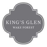 King's Glen