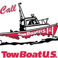 Towboatus Clearlake